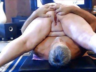 Бесплатно малаялам порно видео зрелые пары индекс любительские домашние  галереи