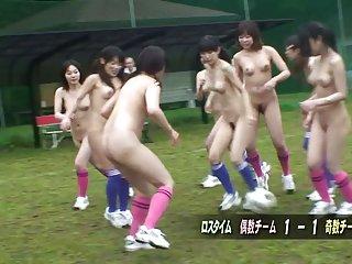 Бесплатное порно видео зрелые лесбиянки после голые футбольные любительские галереи ИП