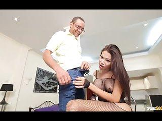 Бесплатные сексуальные аниме хентай порно видео после операции азиатскую нам ледибой