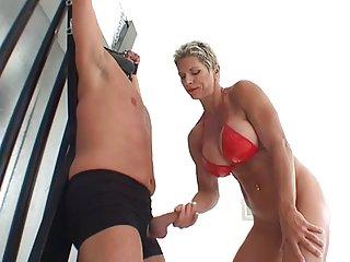 Свободного места на жестком транссексуал порно видео мастурбирует дразнить и отказ подруги фото месть