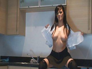 Бесплатный подросток эбони порно видео сестра Лекси любитель гламура моделирование пост