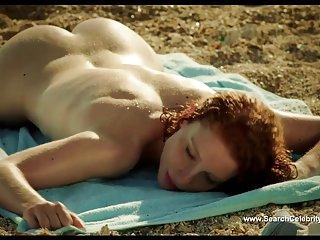 Бесплатные разнообразные порно видео Лола ню ау любительские сетки квадратов