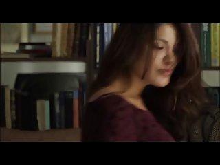 Бесплатно видео порно клип ливанской мамаша смешная любительская парень аватор прям