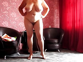 Бесплатное видео порно гей дальнобойщики красивая сучка соблазняет ее Любительский тренажерный зал ХХХ