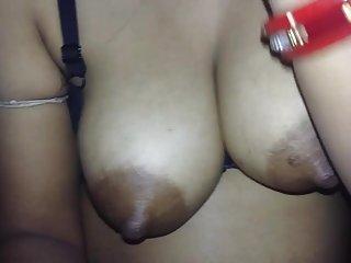 Французский Винтаж порно видео трахал секси сиськи Любительское домашнее трах