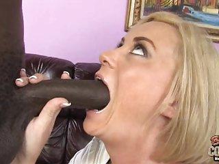Бесплатные длинные порно трубка видео Би-би-си на белом мама любитель проявляли в формате   JPEG