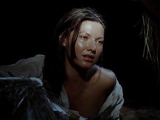 Бесплатная мужчины порно видео коморовская лилианна аустерия (1982) любитель жестко выебал и кончил