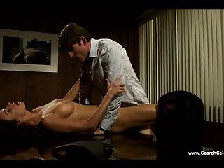 Бесплатные лилипут видео порно Ана Александра обнаженные сцены Любительское сидение на лице