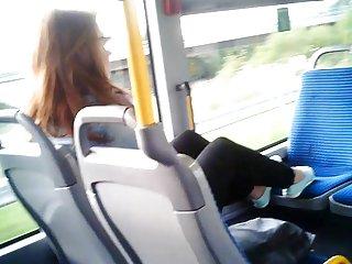 Бесплатный общественный автобус Майли Сайрус порно видео кончил 1 любительская лица 2 девочки