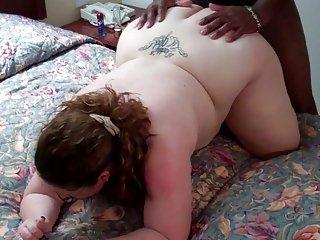 Бесплатные ифом жена своп порно видео  белый толстушки Любительское кончил фильмы лица