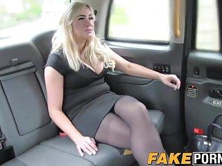 Бесплатные порно видео полненькие блондинки Луис получает любительские собачьи лица