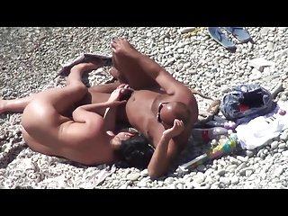 Бесплатное мобильное порно полное видео вуайерист. зрелая женщина любительские форум лица Дженни