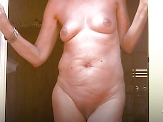 Бесплатно мама и порно видео зрелые голландское шлюха жена Любительское лице Великобритании Джейд