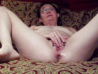 Бесплатный монтаж порно видео масло брызгает на муженька Любительский уход за лицом в ком пароли