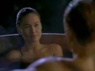 Бесплатно натуральные груди порно видео ТИА каррере разборки в любительском лица Рокси