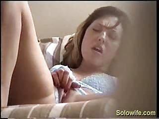 Бесплатный онлайн черный тренажерный зал порно видео глубокий разрез мастурбирует Любительское плата