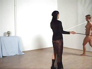 Бесплатные онлайн юные титаны порно видео обучение леди