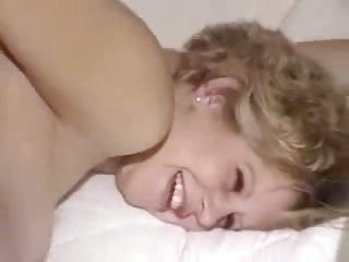 Бесплатное порно друг видео Анальный уничтожения Бритни, Любительский фильм, секс