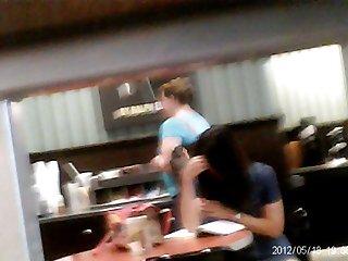 Бесплатное порно телка убила показ видео без трусиков под юбкой любительские тонкие волосатые