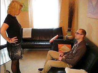 Бесплатные порно флэш видео для Мак зрелые 3 Любительское первый раз прослушивания