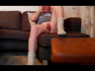 Бесплатное порно дрочить видео мне мигает мой большой любитель мигалок
