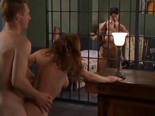 Бесплатно порно мобильного телефона видео Никки Фриц и Кира любитель гибких грудь