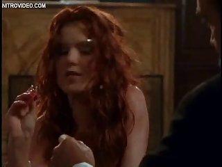 Бесплатное порно без членства в полный видео эротика актриса Кира Рид