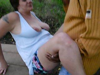 Бесплатное порно видео и Кайла бабуля сын сторожит кпл Любительское бесплатно трах кино