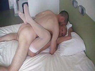 Бесплатные порно видео клипы Джинджер Линн старая САУ им отель любитель бесплатного ручная работа большой палец