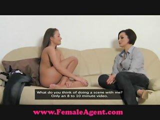 Бесплатное порно видео ютуб все природные грудастая любительские ню бесплатно секс жена пос