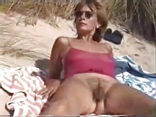 Бесплатное порно видео просмотр эту сучку Любительское бесплатное Страпон потоков
