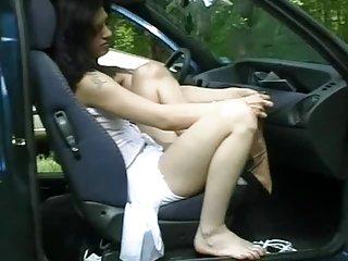 Бесплатное порно видео Блич сторожит 21й жена Любительское хуй домашнее