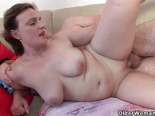 Бесплатно порно видео для онлайн мама жаждет ваш мужчина любитель дыре