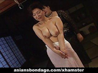 Бесплатное порно видео оргии азиатские младенец в веревку любитель ФСК России