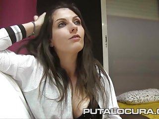 Бесплатное порно видео Элисон ханниган пута дома камминг