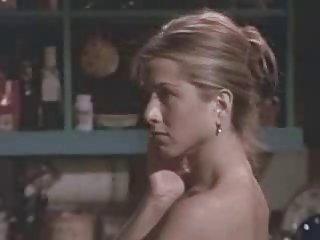 Бесплатное порно видео тера Патрик Дженнифер Энистон в одну Любительское гей позирует