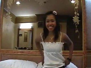 Бесплатный порно видео сайт подросток Паттайя девушки БЖ-любительские гей  клипы