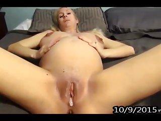 Бесплатно видео беременная мамаша жена домашнее Любительское гфс