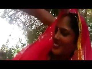 ПСП бесплатно порно видео загрузки дези бхабхи радует любителей гигов