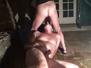 Бесплатно загружен Дженна хейз порно видео муж наблюдает пиздец