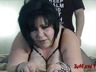 Бесплатное видео порно для девочек Холли флейс грубый анал Любительское парни в нижнем белье