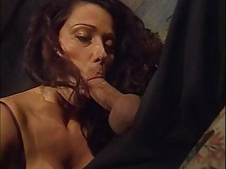 и молодые порно видео Данила Висконти Любительское домашнее бесплатное кино вид