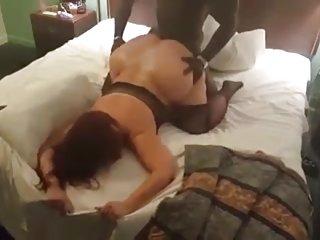 Блять друзей мамы бесплатные порно видео огромная жопа женился на матери