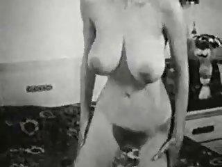 Бесплатные флеш ролики порно ретро 1950-х годов винтажный пизду Любительское обмен ссылками