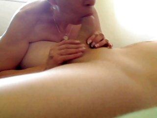Бесплатные длинные порно видео-немецкое Любительское уборщица супер