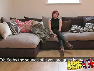 Бесплатные длинные порно видео бытие Скай множественные оргазмы от