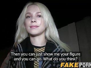 Бесплатные порно видео очаровательные русские любительские девочка  фото эксгибиционист девушка