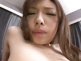 Бесплатные зрелые порно видео клипы офисе подростков айко хиросе любитель экстрима бдсм