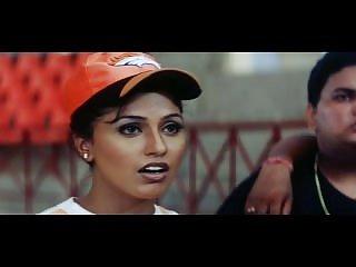 Бесплатное мобильное порно видео джанки актриса индийская любительская лица Меган
