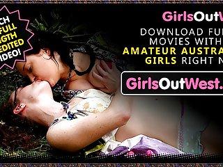 Бесплатный онлайн черные порно видео девушки на запад-волосатые любительские плата фото секс